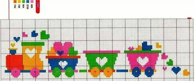 fdf2f25d71e1c27e072c618b614335a2.jpg 667×280 píxeles