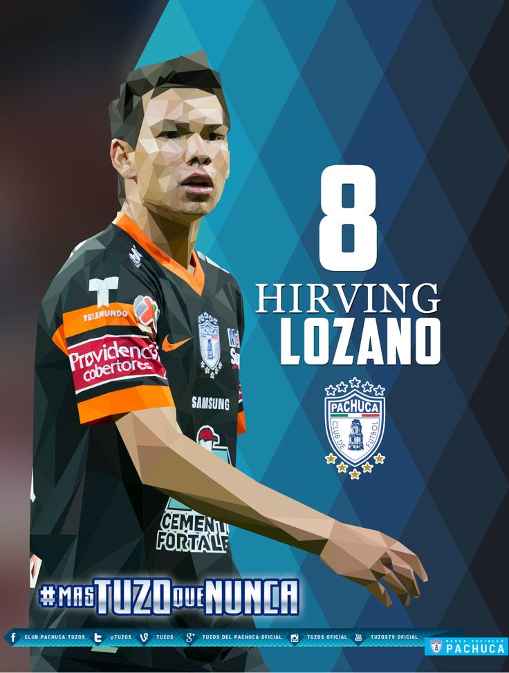 Football Hd Wallpapers For Iphone 8 Hirving Lozano Wallpapers Pinterest Football