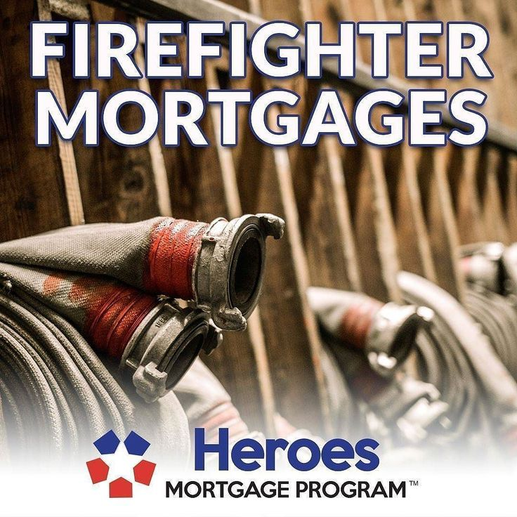 LOW RATES  @heroesmortgageprogram -  Low mortgage rates for 1st Responders. Get a fast and easy free quote today. LINK IN BIO @heroesmortgageprogram . . .  #firefighter #firedepartment #fireman #firefighters #ems #mortgage #homeloans #pompier #medic #ambulance #refinancing