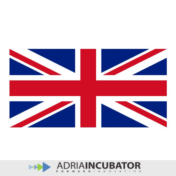 multilingual web site visit it http://www.adriaincubator.eu/index.php/en/