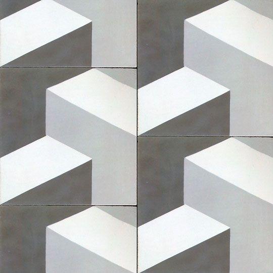 66 best escher like geometric tile design images on for Design positive tile