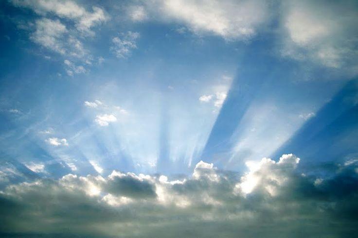 'Heaven is for Real': la increíble historia del niño que estuvo en el cielo