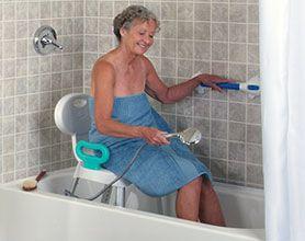 Best 25 Bathroom Grab Rails Ideas On Pinterest Toilet Roll Holder For Disabled Toilet Roll