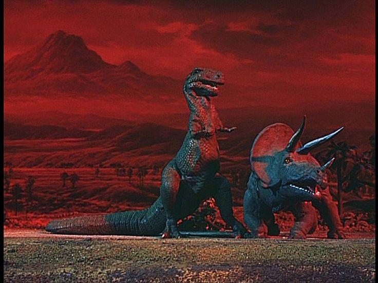 2d5af1d0cfcf9dd976ce0532c13c805e--volcanoes-dinosaurs.jpg