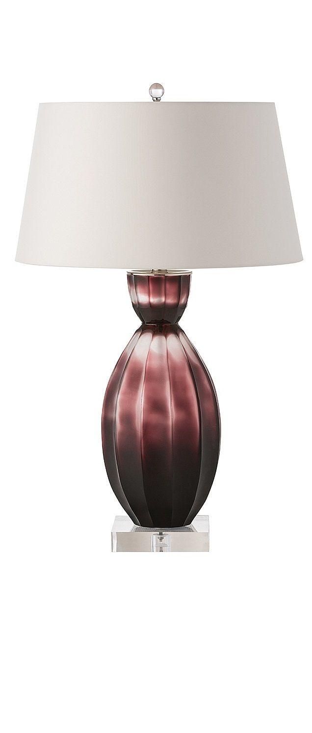 Purple Bedroom Lamps 17 Best Ideas About Purple Lamp On Pinterest Purple Lamp Shade