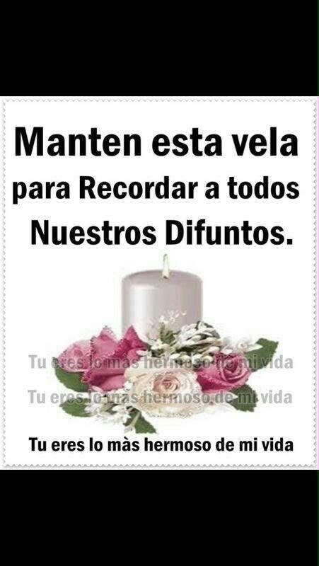 De Condolencias! ♥ | mensajes de condolencias | Pinterest