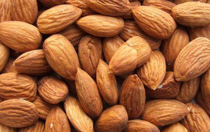 Le 7 proprietà benefiche delle mandorle - Le mandorle, sotto forma anche di olio di mandorle dolci e di latte di mandorle, hanno diverse proprietà benefiche: contrastano il colesterolo, combattono i problemi di capelli, riequilibrano l'umore e agiscono contro l'anemia.