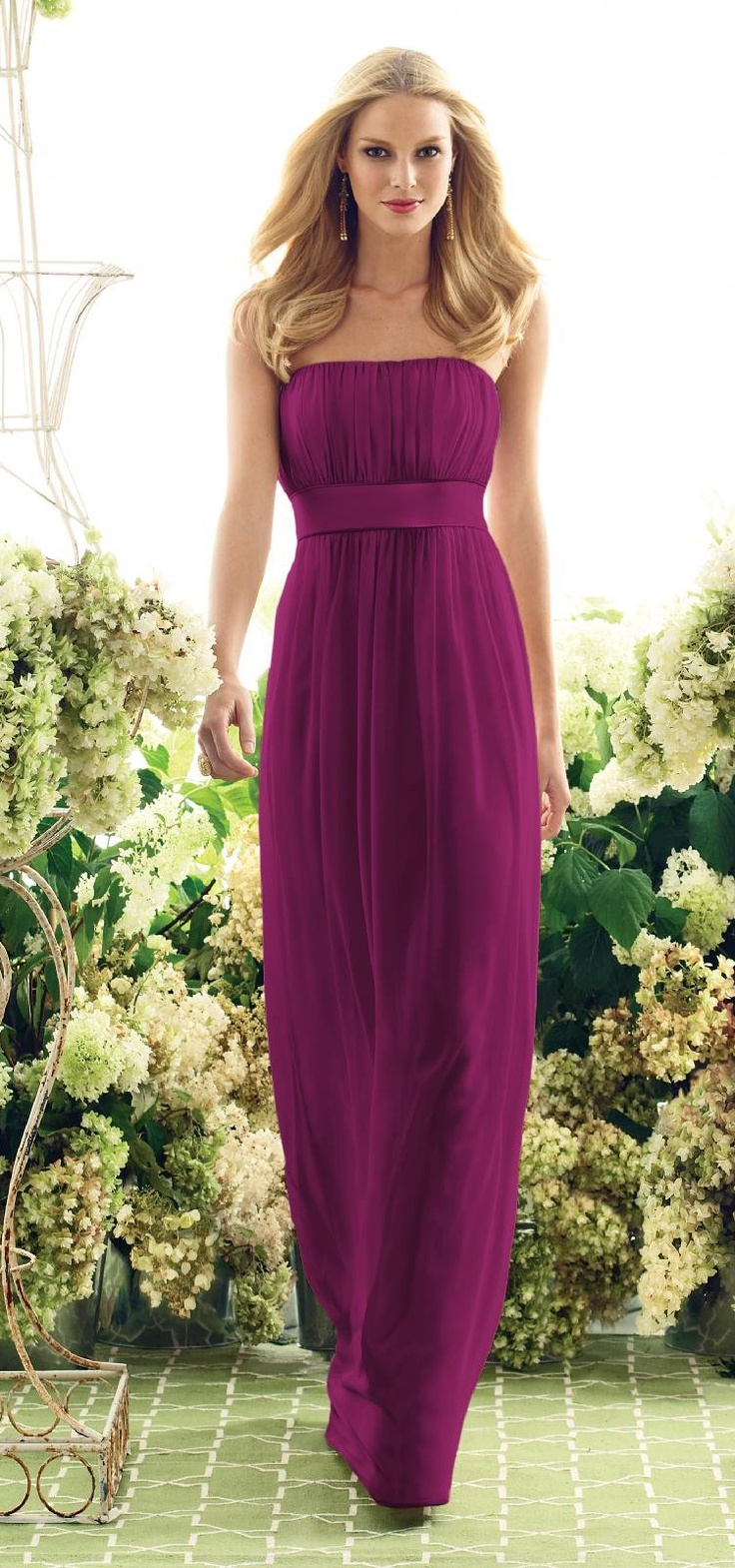 63 best Wedding!!!! images on Pinterest | Evening gowns, Formal prom ...