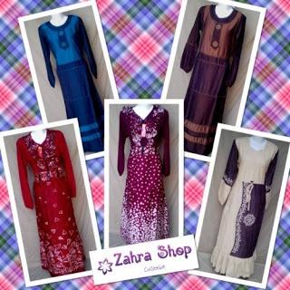 Zahra Shop Collection http://zahrashop10210.blogspot.com/