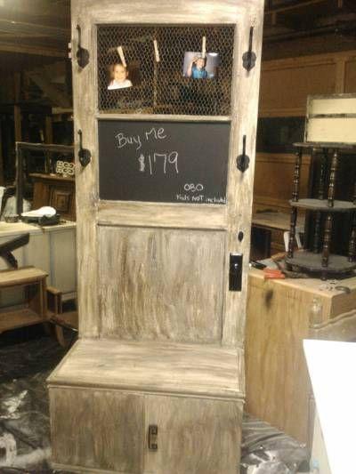 old door furniture ideas. Pinterest Old Door Ideas   Furniture