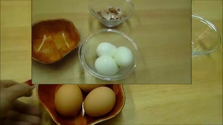 Как Почистить яйцо за 5 сек / How to clean the egg in 5 seconds #кулинария #рецепты #food #ANataleNonMancaMai #retweet #reciept  https://www.youtube.com/watch?v=71HAsuloAdE
