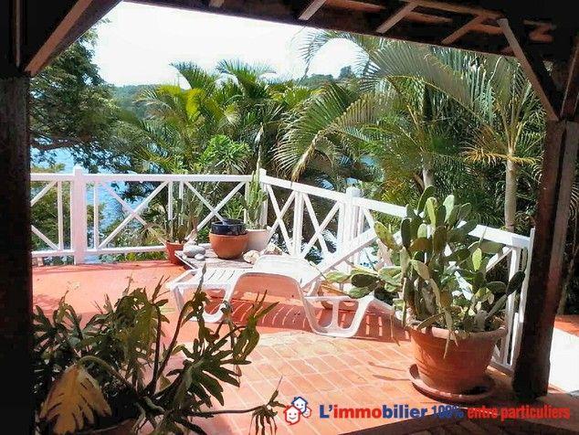 10 best Martinique  Biens à vendre entre particuliers images on