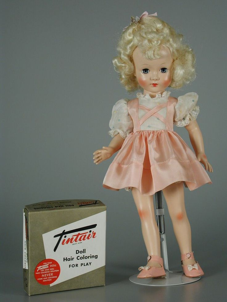 32 Best Images About Antique Dolls On Pinterest