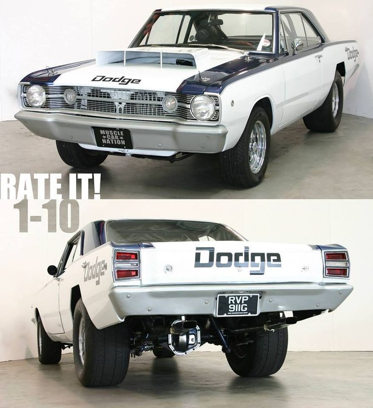 200 best hemi darts images on pinterest mopar darts and 1968 auto detailing american muscle cars mopar 1968 dodge dart drag racing plymouth darts car stuff charger altavistaventures Images