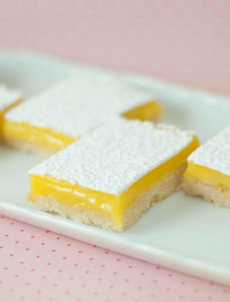 Le torte di Simona, laboratorio artigianale di pasticceria e catering, ci propone un'alternativa sfiziosa per le calde sere d'estate