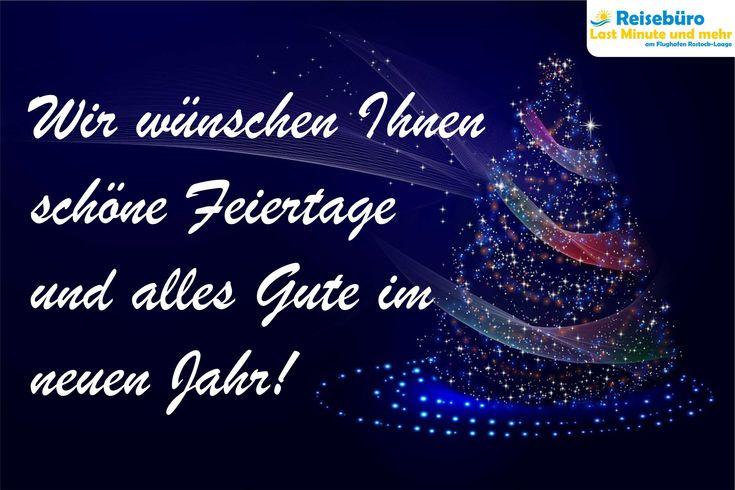 Frohe #Weihnachten, Merry Christmas, Joyeux Noël, Buon Natale, Feliz Natal, Feliz Navidad, Veselé vánoce, Mutlu Noeller, Hyvää joulua!  Das Team vom #Reisebüro Lastminute wünscht Ihnen ein wunderbares #Weihnachtsfest.  Reisebüro Last-Minute am Flughafen Rostock-Laage Flughafenstraße 1 18299 Laage  Telefon: 038454 / 33 7 55 E-Mail: info@reise-martin.de Home: www.last-minute-laage.de  Öffnungszeiten Montag - Freitag 10:00-18:00 Uhr Samstag - Sonntag 10:00-16:00 Uhr