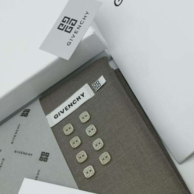 قماش ثوب شتوي ياباني بيج 17 Office Phone Landline Phone Phone