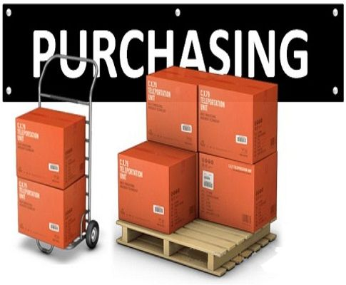Understanding Purchasing and The Procedures of Purchasing in an Organization