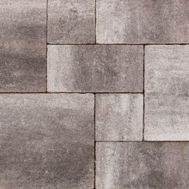 stone & style cassaia tricolore cendre mega caprice - Google zoeken