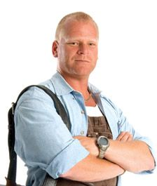 Mike Holmes' 5 questions to ask your real estate agent