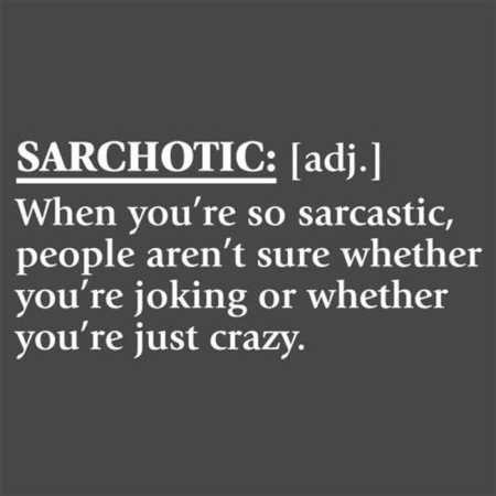 36 Funny Quotes Sarcasm 36 Funny Quotes Sarcasm, More quotes here.  [optin-cat id=35072]