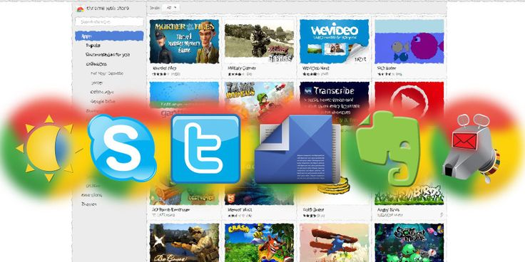 http://www.makeuseof.com/tag/top-6-android-apps-wed-like-to-see-on-chrome-os-soon/