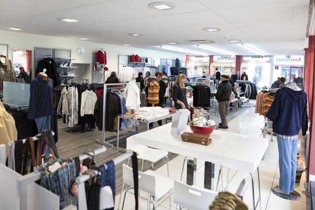 Fairhaus-Läden, Second-Hand-Kaufhaus - Diakonie Düsseldorf - 8 x in Düsseldorf