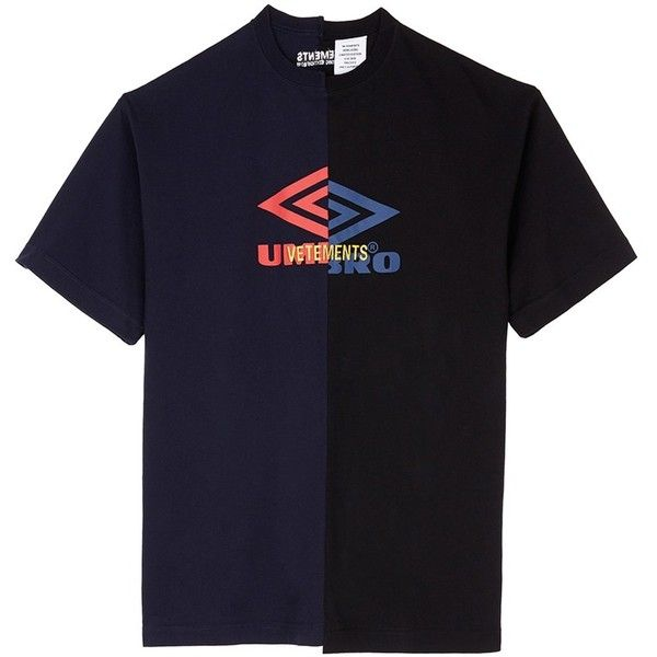 umbro pride t shirt