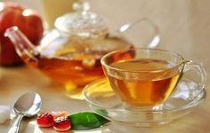 """Abnehmen mit Mate Tee: Mit Mate Tee abnehmen und gleichzeitig die Abwehrkräfte stärken sowie die Leistung von Kreislauf und Herz steigern, so wirkt der """"Trank der Götter"""" ..."""