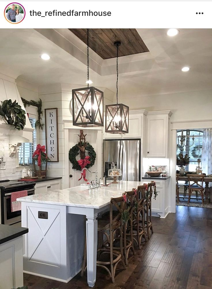 pin by patricia rogers on farmhouse ideas pinterest kitchen bar