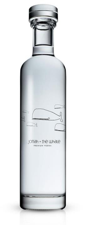Top Vodka Brand #vodka    one of the cutest packaging for vodka, I've ever seen lol