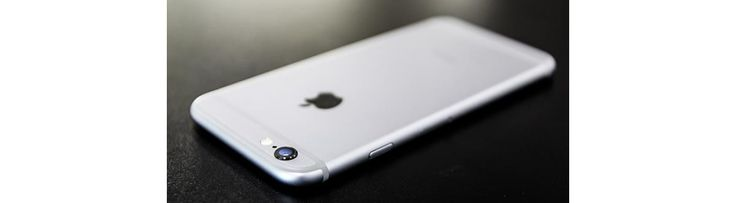 Comment charger son iPhone 6 beaucoup plus vite | GQ