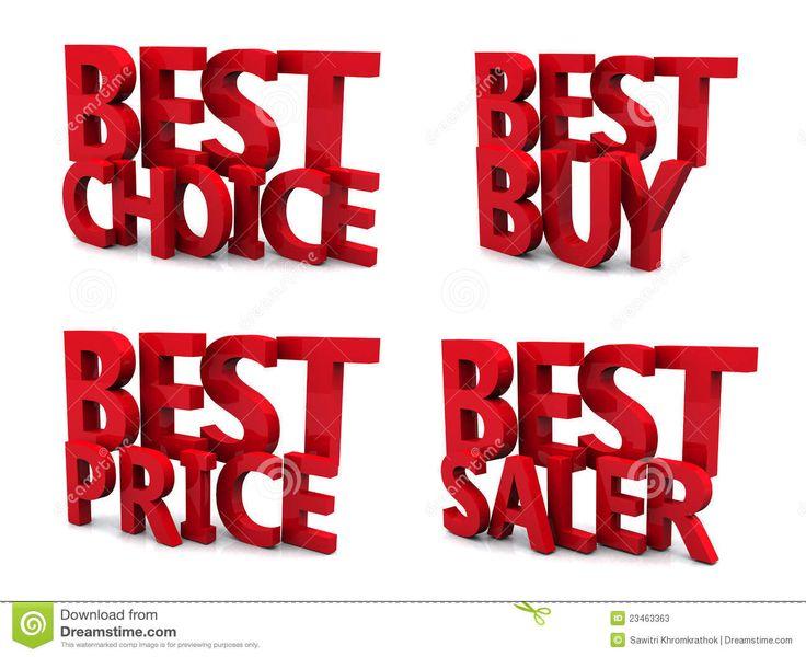 8 best sap plmpmpsqmppm certification materials images on sap ha100 sap hana introduction sap hana sp09 v009 col09 latest add 2015 release sap ha150 sap sql basics for sap hana sps08 fandeluxe Image collections