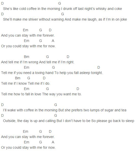 My Chemical Romance Violin Sheet Music Easy: 311 Best Images About Let's Jam On Pinterest