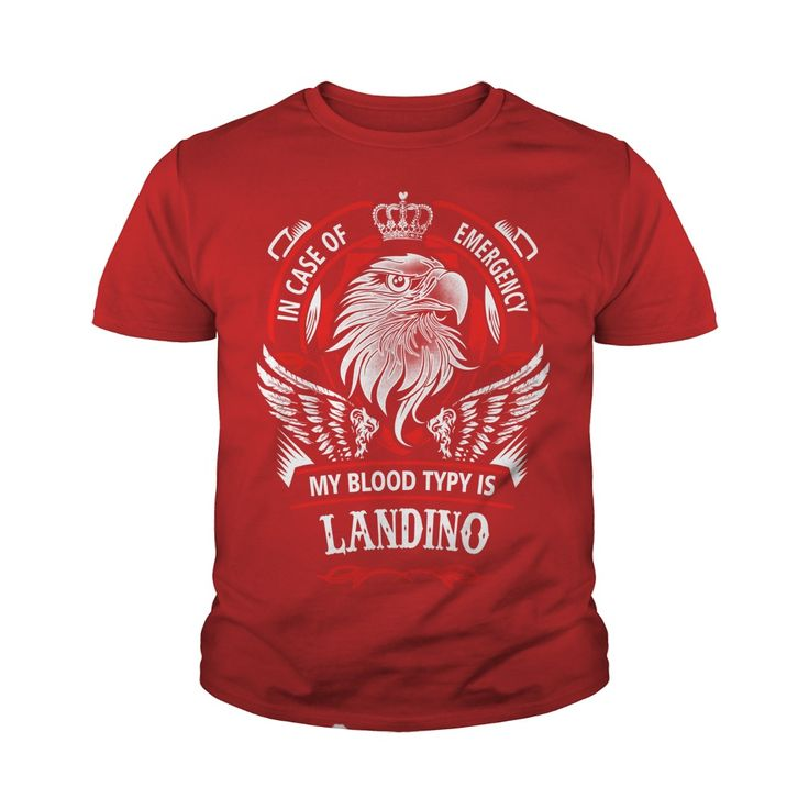 LANDINOGuysTee LANDINO I was born with my heart on sleeve, a fire in soul and a mounth cant control. 100% Designed, Shipped, and Printed in the U.S.A. #gift #ideas #Popular #Everything #Videos #Shop #Animals #pets #Architecture #Art #Cars #motorcycles #Celebrities #DIY #crafts #Design #Education #Entertainment #Food #drink #Gardening #Geek #Hair #beauty #Health #fitness #History #Holidays #events #Home decor #Humor #Illustrations #posters #Kids #parenting #Men #Outdoors #Photography…
