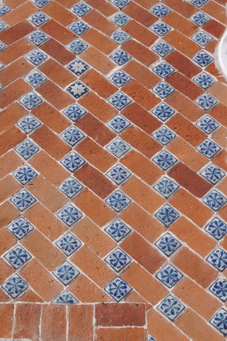 25 ideas destacadas sobre azulejo en pinterest ciudad de for Azulejo sobre azulejo