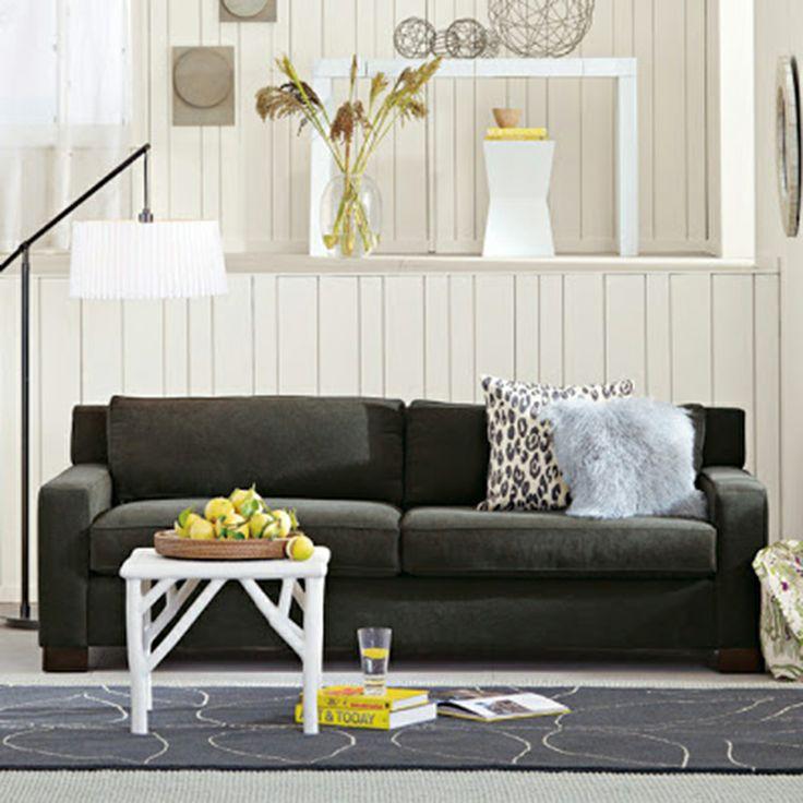42 best zen style home interior design decorations ideas images on