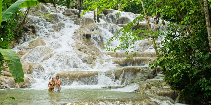 How to spend one perfect day in Ocho Rios. We know exactly where to eat, the best things to do, and we're sharing exclusive insider tips!