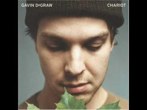 nice to meet you anyway gavin degraw lyrics quotes