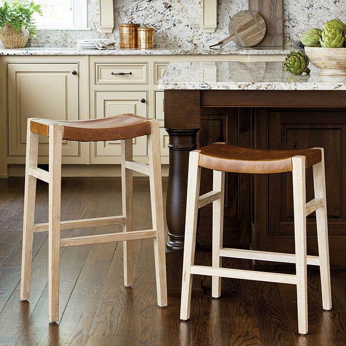 Hot Mesh Counter Stools By Blu Dot Bar Stools Kitchen Stools Counter Bar Stools