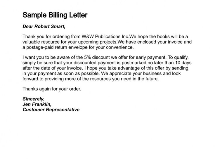 billing invoice cover letters authorization letter examples