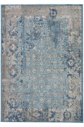 Briar Area Rug - Traditional Rugs - Turkish Rugs - Synthetic Rugs - Machine-made Rugs | HomeDecorators.com