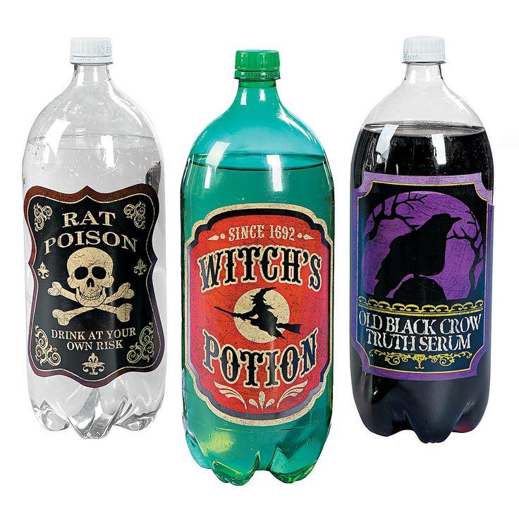 177 best images about disney descendants villains for Decor 5 5 litre drink fountain