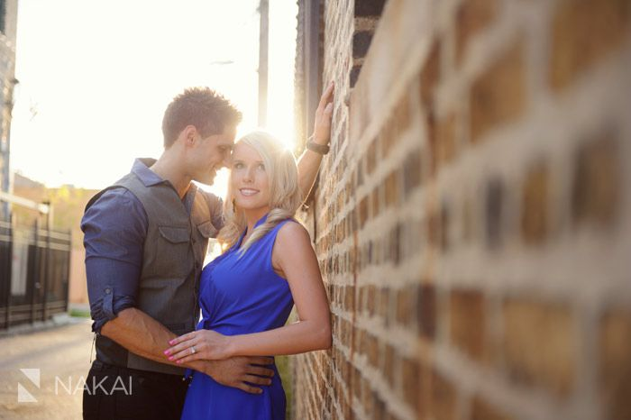 urban engagement photos - Google Search