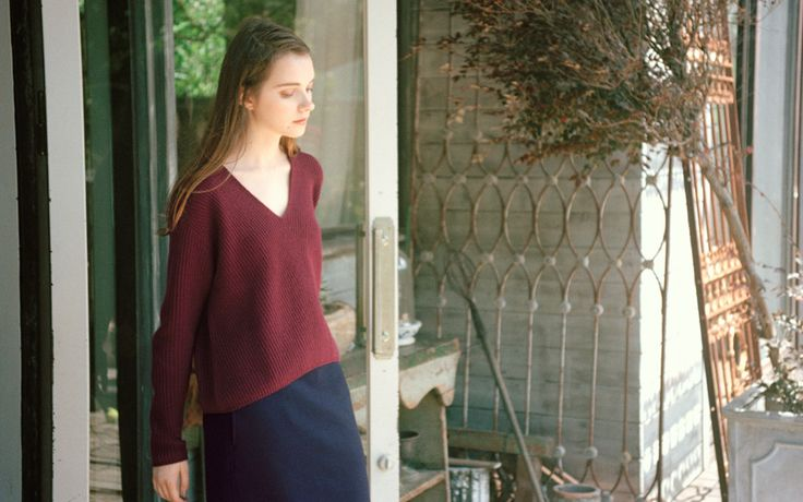 ユニクロ|ニット(セーター・カーディガン)|WOMEN(レディース)|公式オンラインストア(通販サイト)