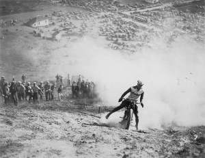 Oakland Hills, Motorcycles Club, Historical Motorcycles, Climbing Action, Motorcycles Racing, Motorcycles Mania, Oakland Motorcycles, Climbing 1924, Hills Climbing