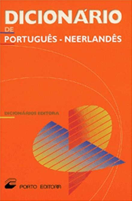 pt => nl - Dicionário de Português-Neerlandês. Porto Editora. http://www.portoeditora.pt/produtos/ficha/dicionario-editora-de-portugues-neerlandes-versao-c-caixa?id=125752   https://www.facebook.com/PortoEditoraPortugal
