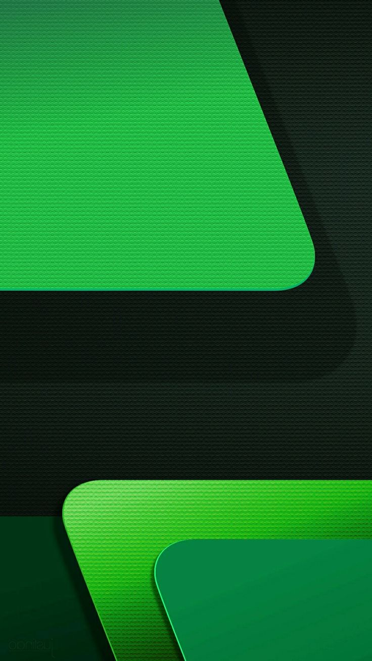 Gradient Red And Green Wallpaper Android Download in 2020
