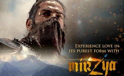 Mirzya Songs Lyrics & Videos of all songs starring Harshvardhan Kapoor, Saiyami Kher in hindi movie. http://www.lyricsted.com/movie/mirzya/