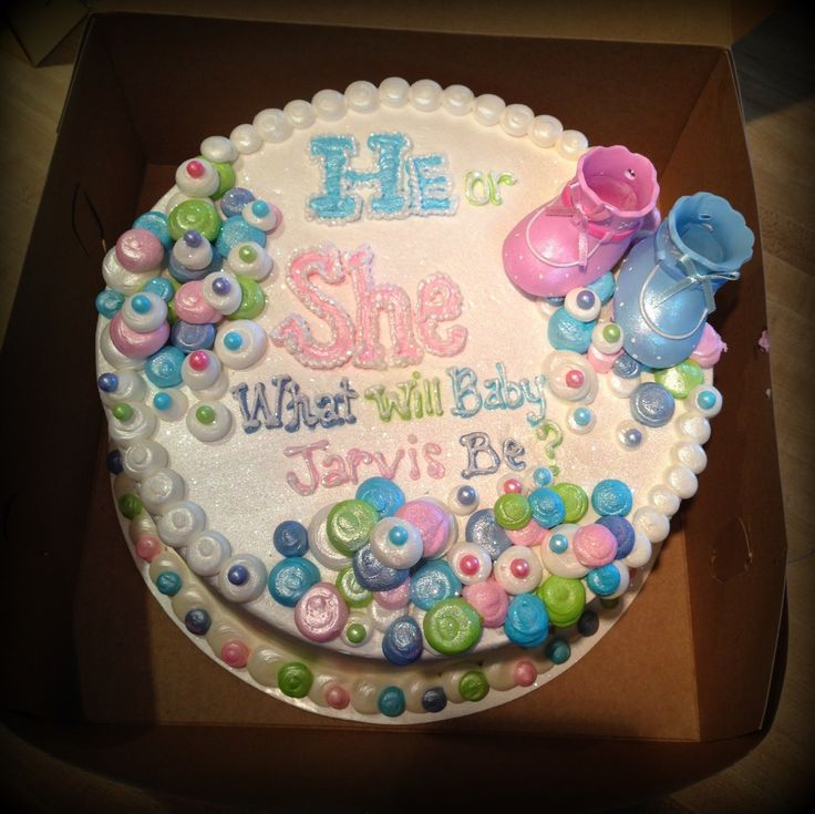 78 images about baby Sholtz reveal party – Baby Gender Announcement Wording